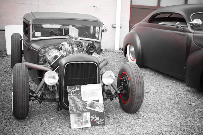 Carshow-8