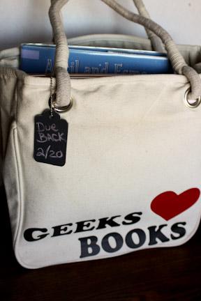 Bookbag-4