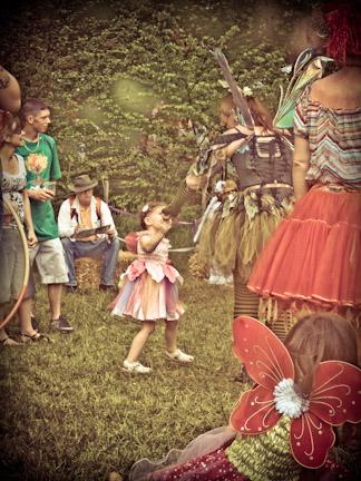 Fairyfest-9
