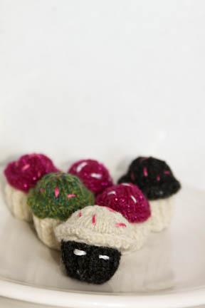Knitcupcakes-2