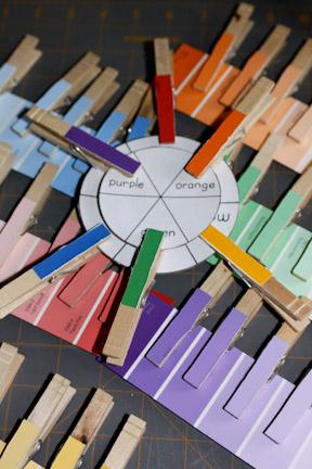 Colorwheel-3