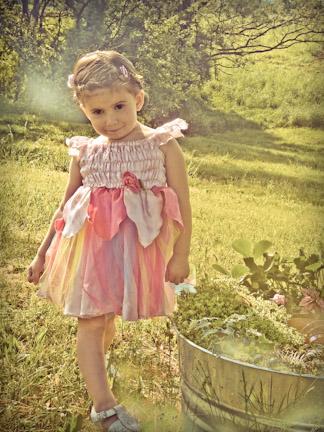 Fairyfest