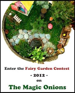 FG Contest 2012