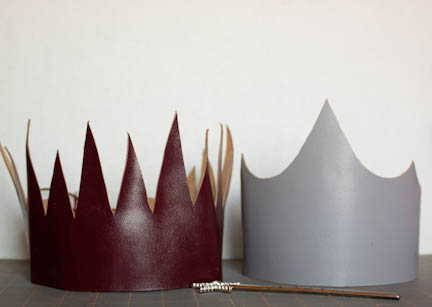 Leathercrown-8