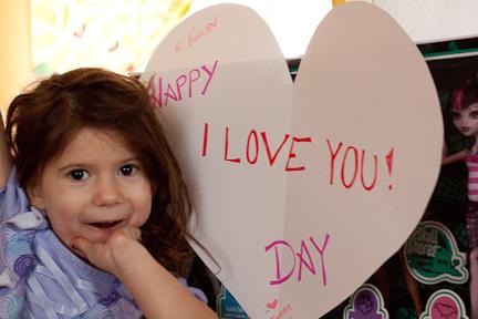 Valentinesday-4