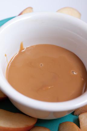 Caramel-2