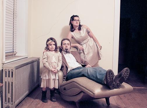 Nericciofamily-12