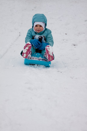 Snowday-5