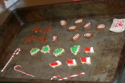 AGcookies-10