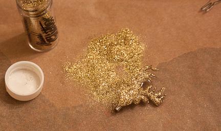 Reindeer pin-5